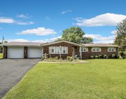 902 Greenview Drive, Cave City image