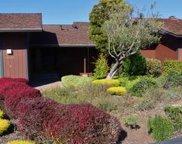 14040 Reservation Rd, Salinas image