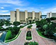 1208 Marine Way Unit #G14, North Palm Beach image