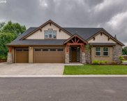 13503 NW 50TH  CT, Vancouver image