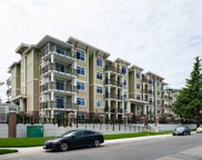 20686 Eastleigh Crescent Unit 401, Langley image