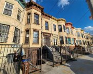 2845 West 20 Street, Brooklyn image