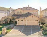 6062 Whitehaven Ct, San Jose image