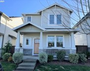 28449 SW COFFEE LAKE  DR, Wilsonville image