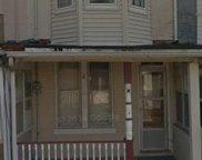 247 Henry   Street, Hamilton image