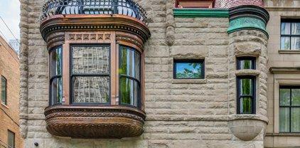 1246 N Astor Street, Chicago
