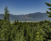 NNA Cottage Ln, Bonners Ferry image