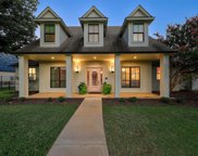 709 Legacy Trail, Colleyville image
