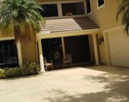 4 Banchory Court, Palm Beach Gardens image