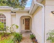17721 Ridgeway Point Place, Tampa image
