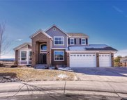 3615 Crosshaven Court, Castle Rock image