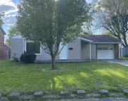 623 N Bradner Avenue, Marion image