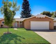2618  Sobrante Way, Rancho Cordova image