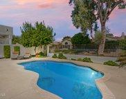 8080 E Kalil Drive, Scottsdale image