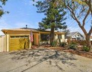 2039     Jaybrook Drive, Rancho Palos Verdes image