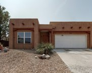 5120 Willow Creek Nw Place, Albuquerque image