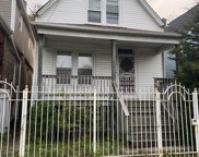 7332 S Morgan Street, Chicago image