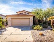 16626 S 18th Drive, Phoenix image