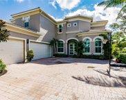 405 Via Placita, Palm Beach Gardens image