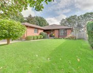 10 Pine Valley  Drive, London image