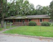 104 Woodside Road, Greenville image