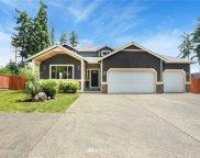 8006 182nd Avenue E, Bonney Lake image