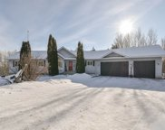 9 53127 Rge Rd 12, Rural Parkland County image