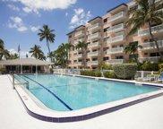 2601 S Roosevelt Boulevard Unit 202C, Key West image