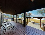 4467 Carters Ferry Rd E, Milam image