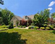 8306 County Rd 236 Road, Findlay image