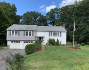 50 Wildewood Dr, Canton image