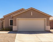 12873 S 175th Avenue, Goodyear image