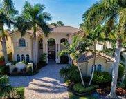 421 Savoie Dr, Palm Beach Gardens image