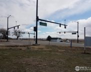 23019 County Road 13, Johnstown image