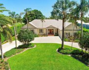 974 Palm Way Road, North Palm Beach image