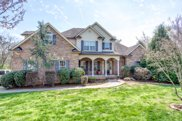 3424 Hubbs Crossing Lane, Knoxville image