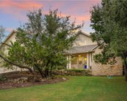 21825 Briarcliff Drive, Spicewood image