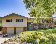 11800 Tabor Drive, Lakewood image