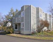 1412 Whitney  Avenue Unit A1, Hamden image