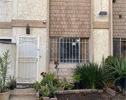 13114     Dronfield Avenue, Sylmar image