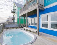 1781 W Beach Blvd, Gulf Shores image