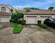 3000 Red Oak Court Unit 202, Palm Harbor image