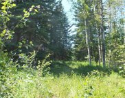 141 Eagle, Rural Clearwater County image