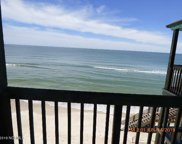 2240 New River Inlet Road Unit #323, North Topsail Beach image
