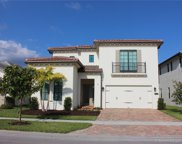 1107 Sw 113 Way, Pembroke Pines image