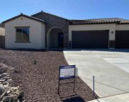 2786 S Twilight Ave, Yuma image