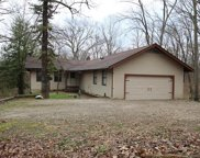19739 Coventry  Circle, Marthasville image