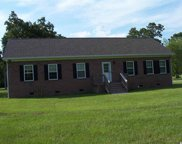 4013 Thomas Rd., Little River image