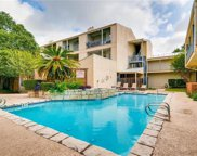 3840 Far West Blvd Unit 210, Austin image