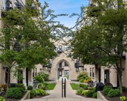 4444 N Damen Avenue Unit #1E, Chicago image